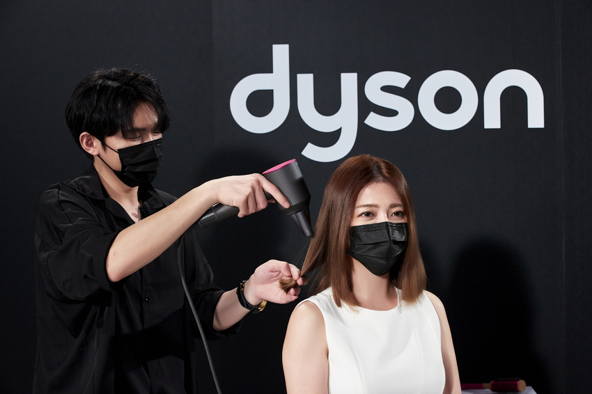 Dyson Supersonic吹風機 (11).png