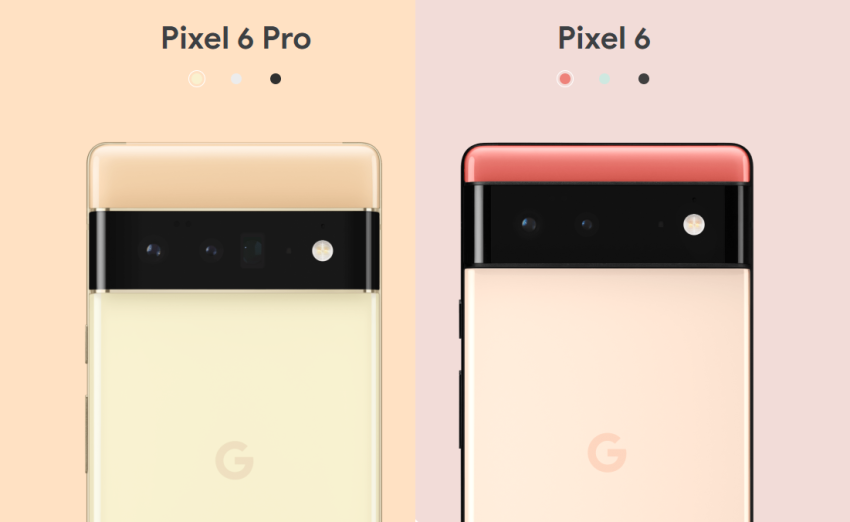 Google Pixel 6 與 Pixel 6 Pro (3).png