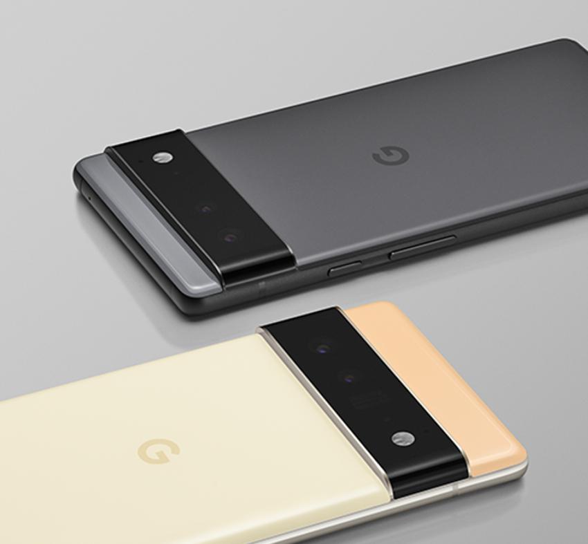 Google Pixel 6 與 Pixel 6 Pro (2).png