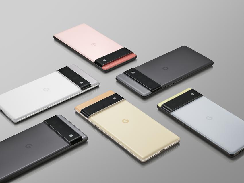 Google Pixel 6 與 Pixel 6 Pro (5).png
