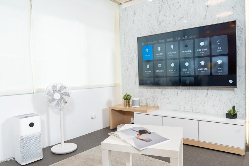小米智慧顯示器P1 50型將於8月6日預購開跑,早鳥特惠新台幣$13,999元.png
