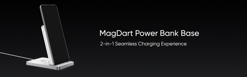 realme MagDart磁吸無線閃充行動電源-02.png