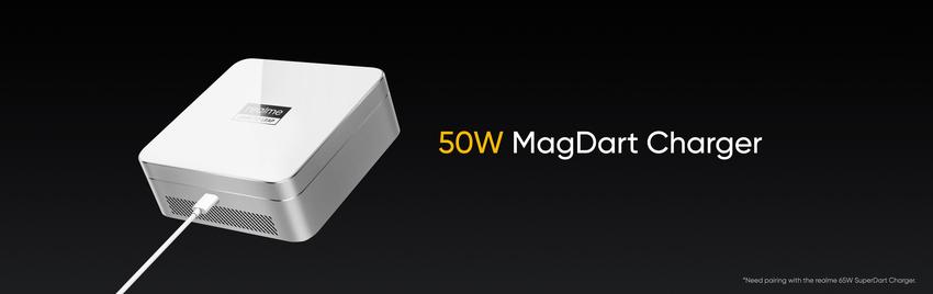 realme 50W MagDart磁吸無線閃充-01.png