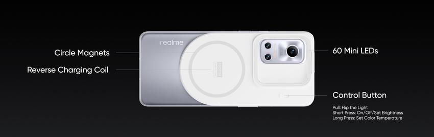 realme MagDart 磁吸閃環自拍燈-01.png