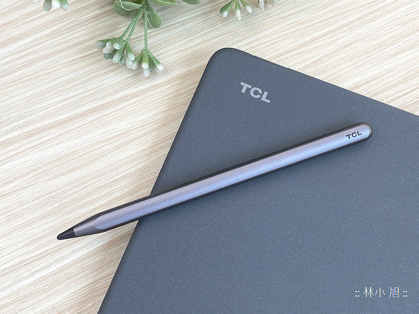 TCL TAB 10s 平板電腦開箱 (ifans 林小旭) (12).png