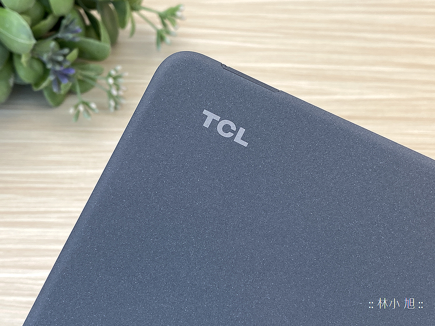 TCL TAB 10s 平板電腦開箱 (ifans 林小旭) (35).png
