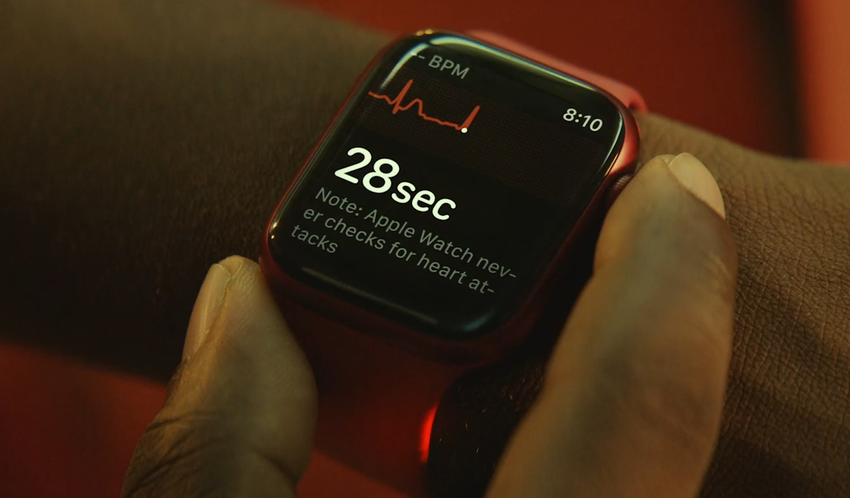 Apple Watch (16).png