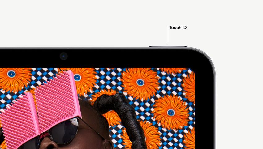 iPad mini (4).png