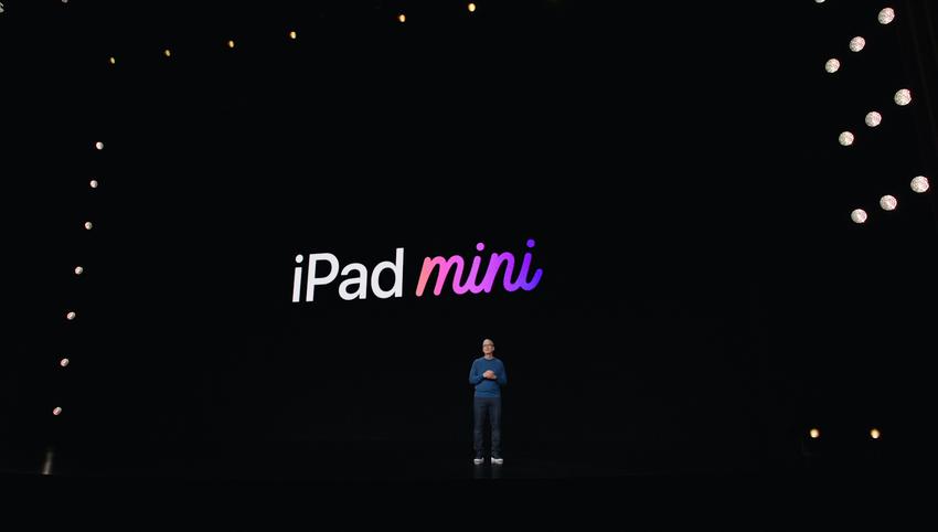 iPad mini (8).png