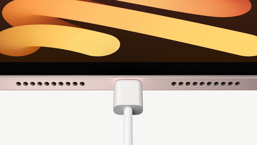 iPad mini (9).png