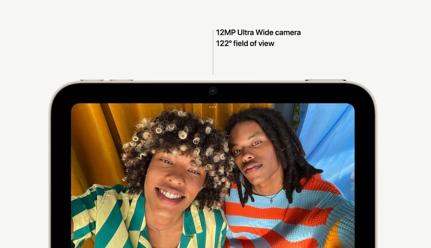 iPad mini (15).png