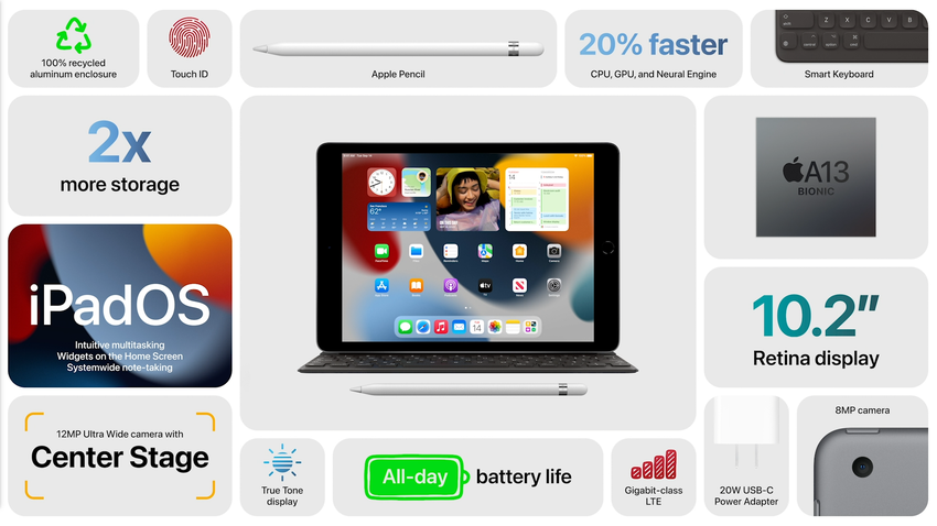 New iPad (9).png
