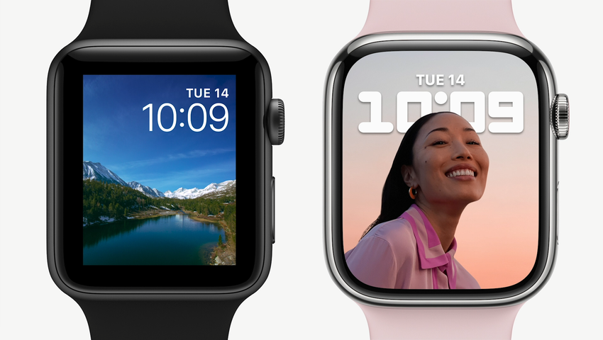 Apple Watch (3).png