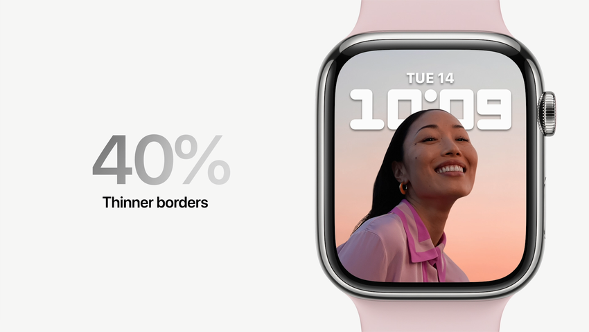 Apple Watch (5).png
