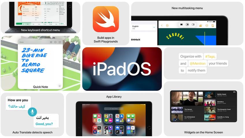 New iPad (8).png
