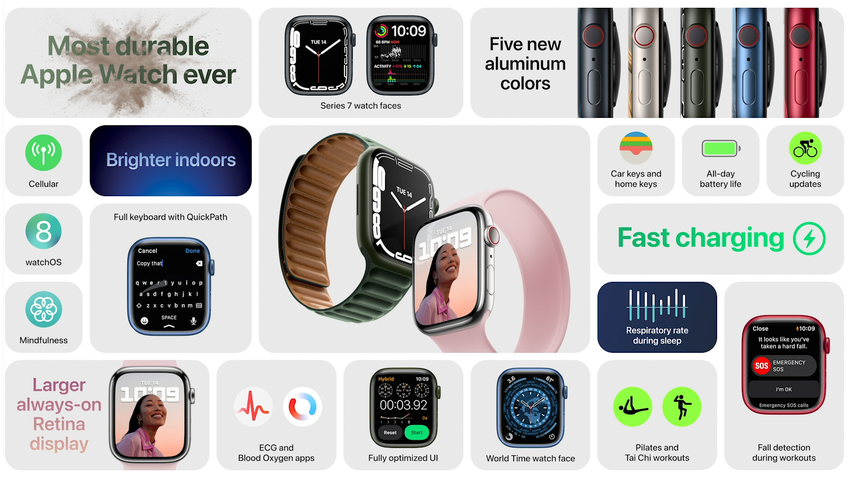 Apple Watch (1).png