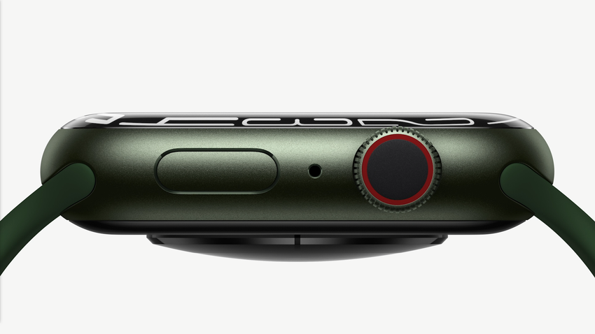 Apple Watch (4).png