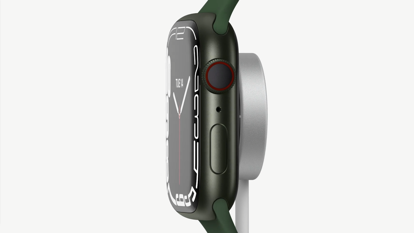 Apple Watch (10).png