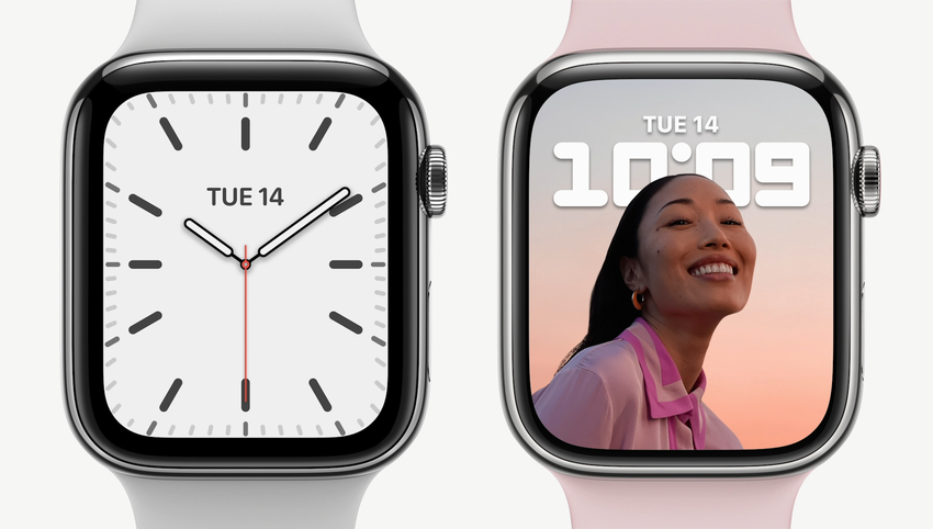 Apple Watch (8).png