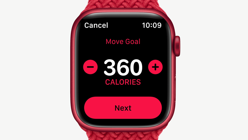 Apple Watch (7).png