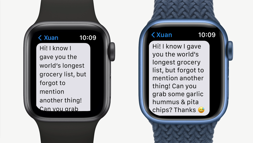 Apple Watch (6).png
