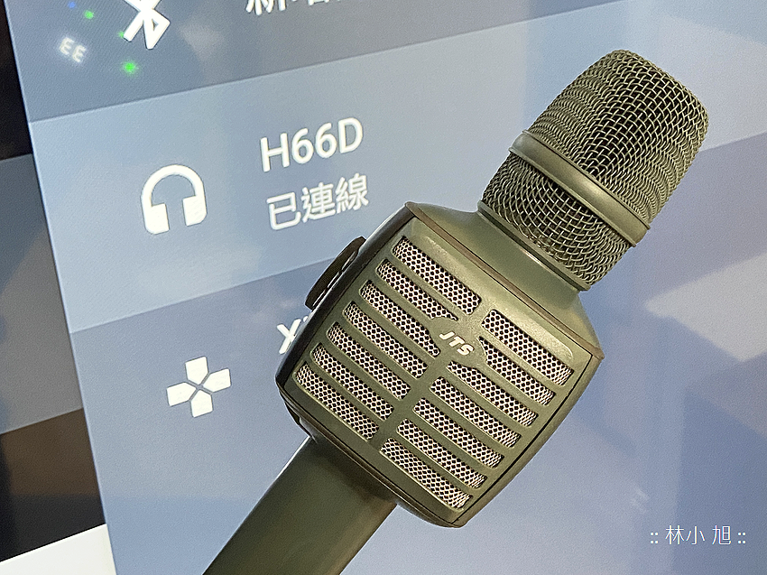 GogoSong 健聲神器 H66D 行動 K 歌麥克風開箱 (ifans 林小旭) (3).png