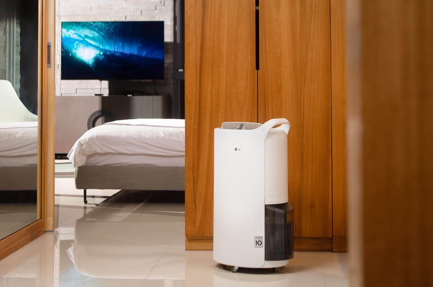 05-每個房間配有PuriCare WiFi變頻除濕機,讓室內保持乾爽。.png