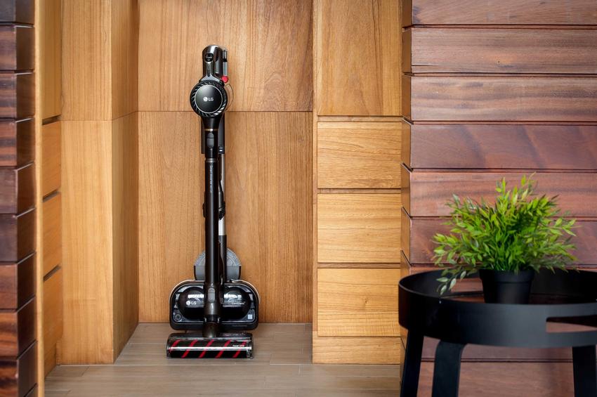 06-民宿內配有LG CordZero ThinQ A9 K系列濕拖無線吸塵器,讓消費者體驗LG智慧聯網家電,享受健康舒適的幸福生活。.png