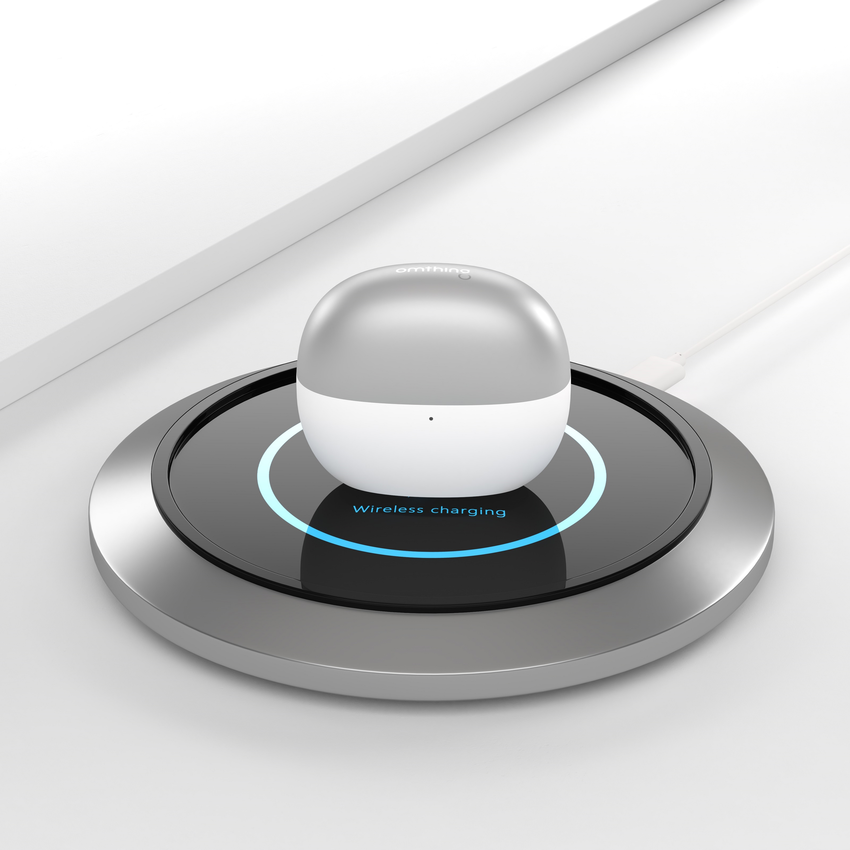 omthing AirFree 2 真無線藍牙耳機,滿電狀態更可持播放25小時不間斷。.png