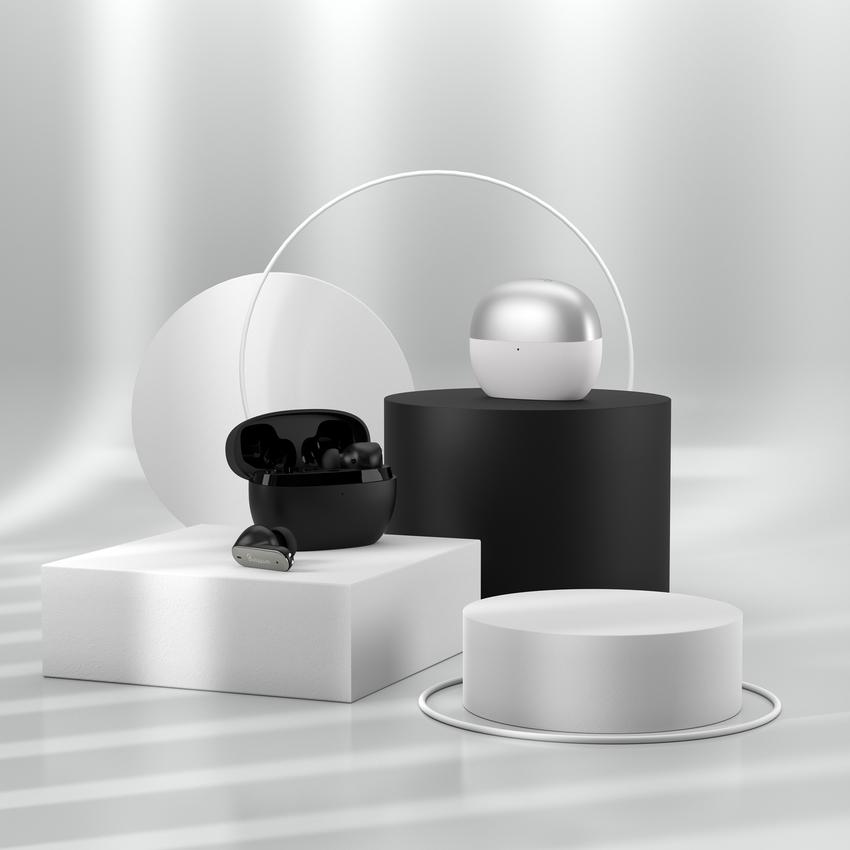 耳機領導品牌萬魔聲學於近日推出全新品牌- omthing AirFree 2 真無線藍牙耳機。.png
