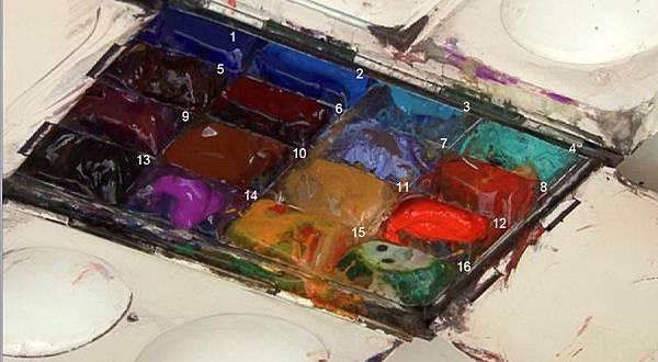 63045-alvaro_palette