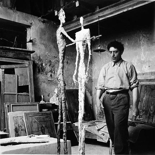 Giacometti_Studio.jpg