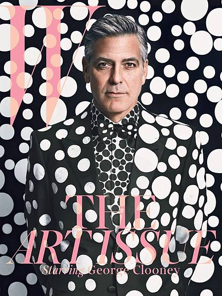 George-Clooney-W-1.jpg