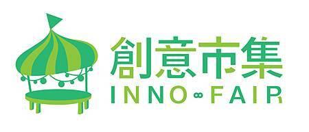 創意市集logo2.jpg