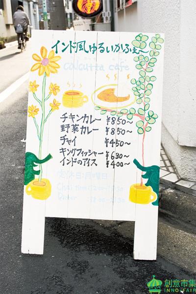 001-2.jpg