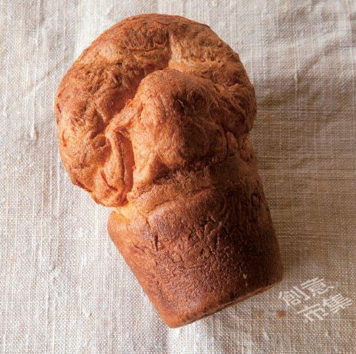 砰芙麵包.JPG