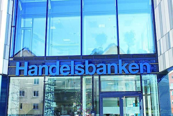 瑞典銀行營業時間為7:30~15:30,拷貝.jpg