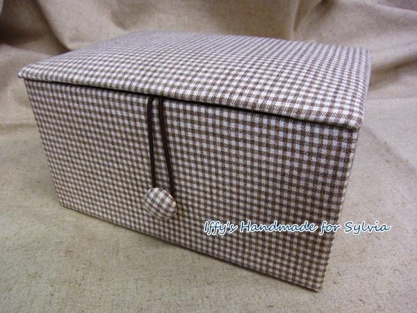 客製布盒 (1)