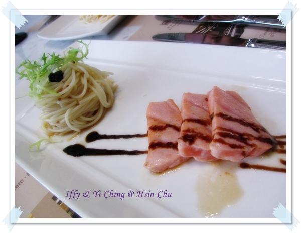 新竹國賓摘星茶郎 (2)