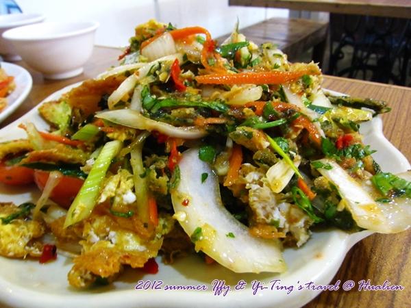 暹羅泰食 (6)