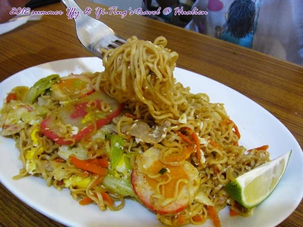 暹羅泰食 (5)