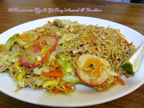 暹羅泰食 (4)