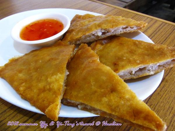 暹羅泰食 (7)