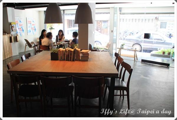 a day cafe (6)
