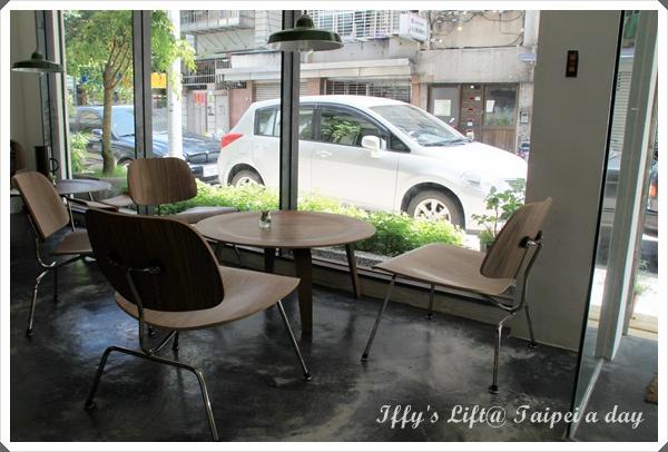 a day cafe (11)