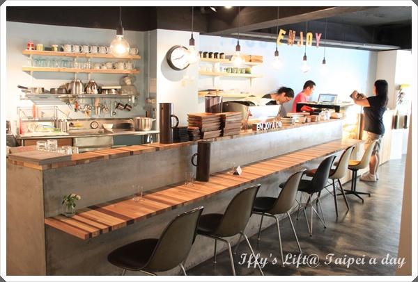 a day cafe (12)