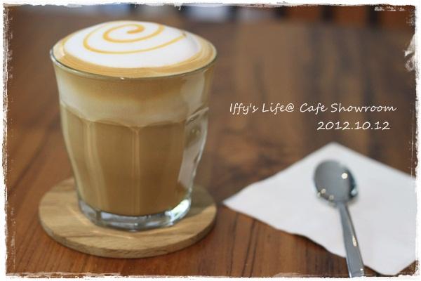 cafe showroom (2)