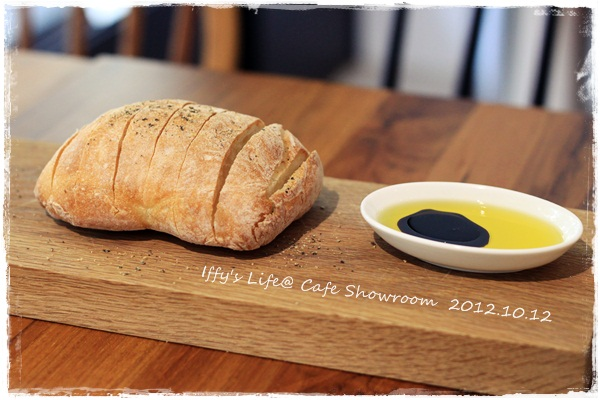 cafe showroom (5)
