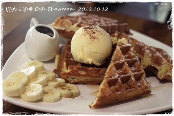 cafe showroom (6)