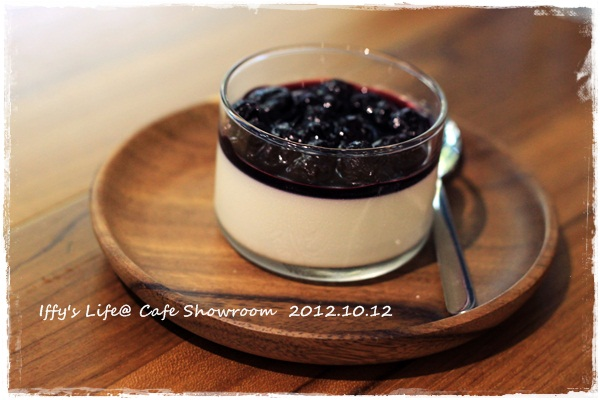 cafe showroom (8)